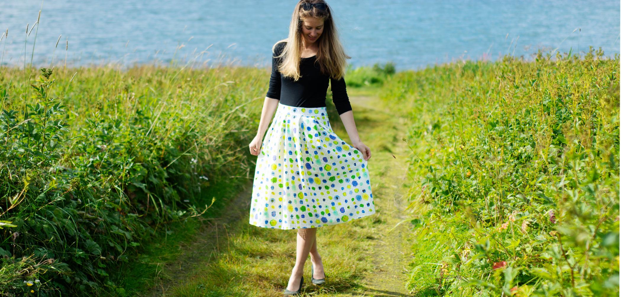 Sew Mariefleur Marcella Romano Wedgwood Straight Stitch Designs