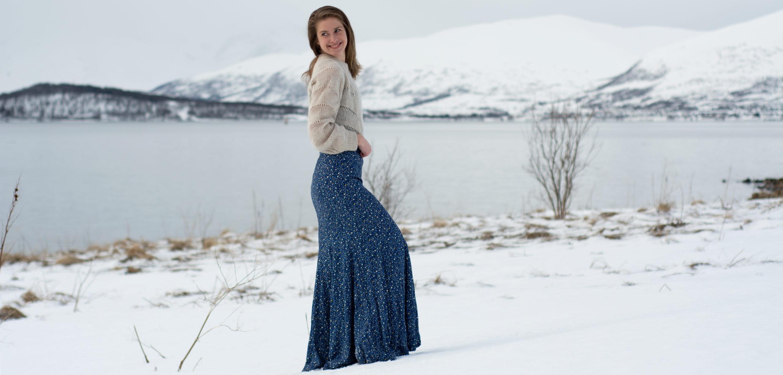 Sew Mariefleur Yasmeen Just Patterns Claire Hello Heidi